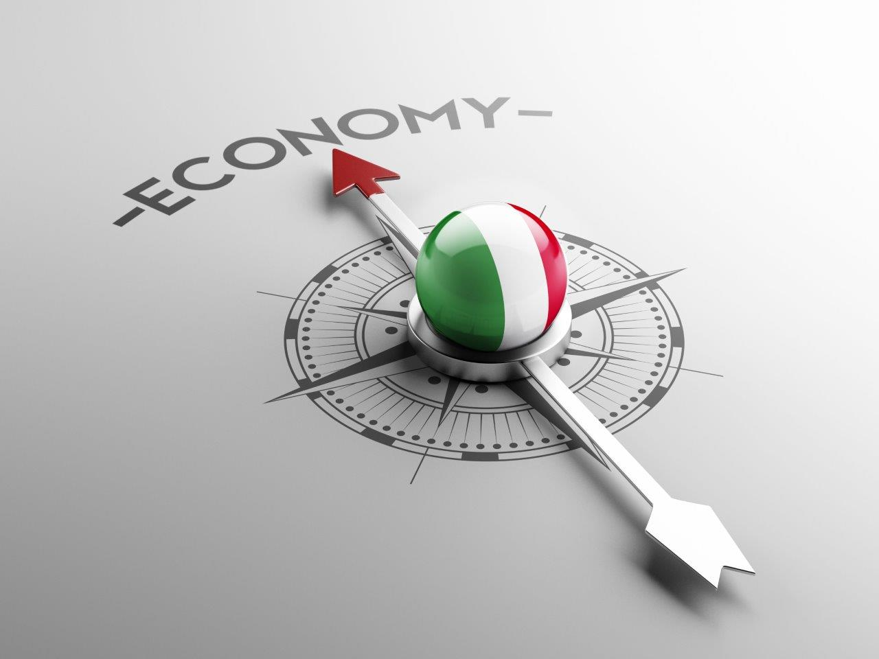 Risultati immagini per Bankitalia alza le stime di crescita sull'Italia