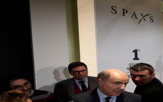 La Spac di Passera debutta in Borsa