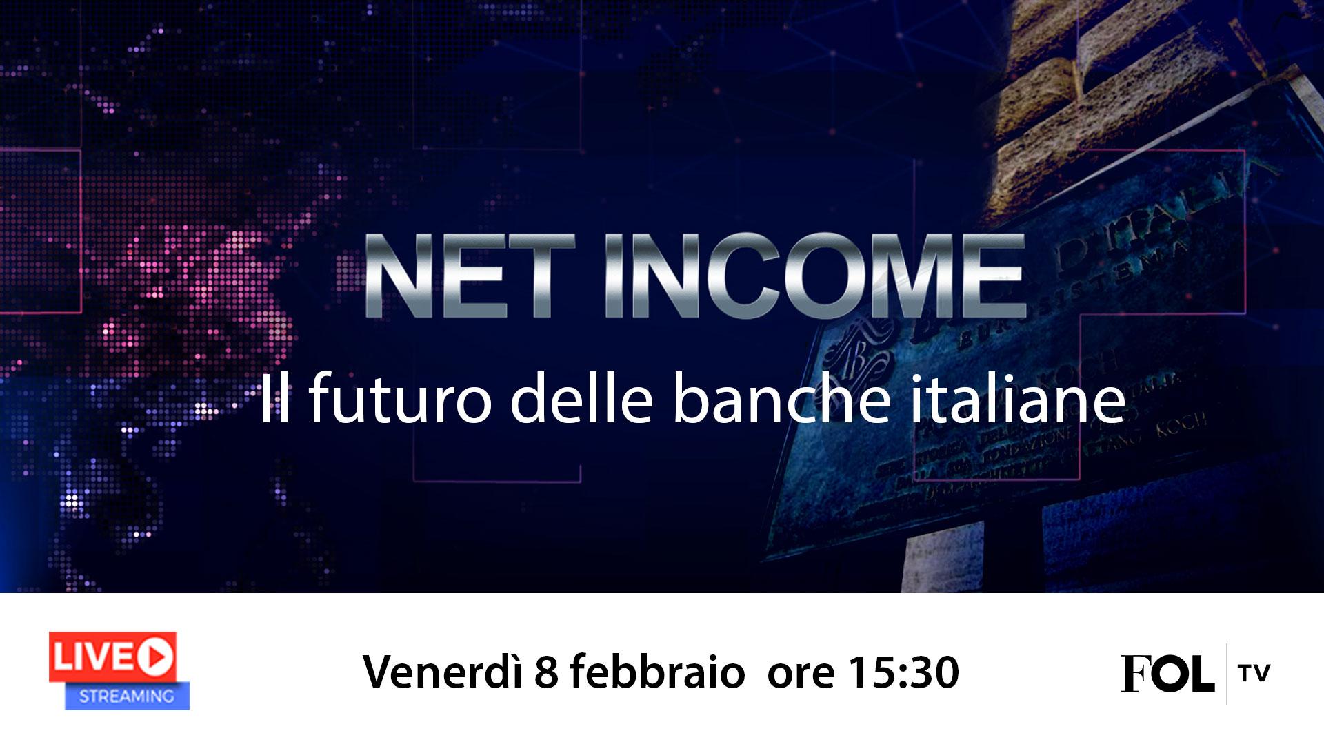 Forex trading system vincenzo iavazzo