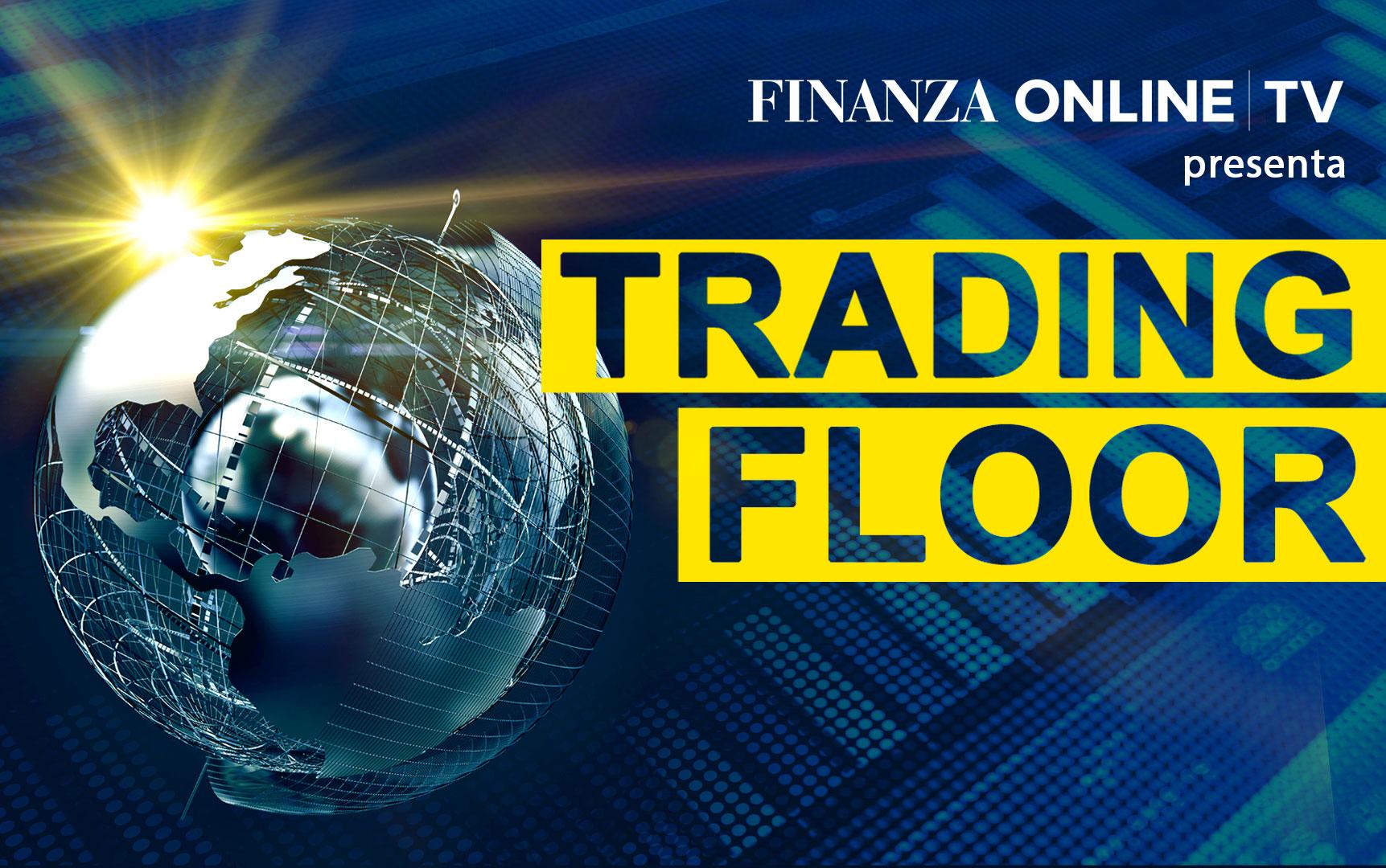 9f782572a6 Ftse Mib: indice ancorato a 21.000 punti. FCA persiste in area 13 euro -  FinanzaOnline