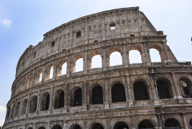 Portobello: due nuovi punti premium a Roma in Via Tuscolana