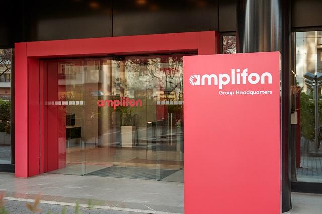 Amplifon: maratoneta di Piazza Affari con numeri da ...