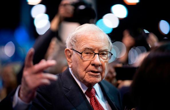 In tempi di coronavirus occhio all'indicatore di Buffett per capire se un indice azionario sia sopravvalutato o meno
