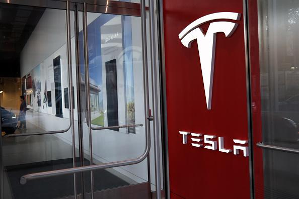 Trepidazione su Tesla in vista del Battery Day