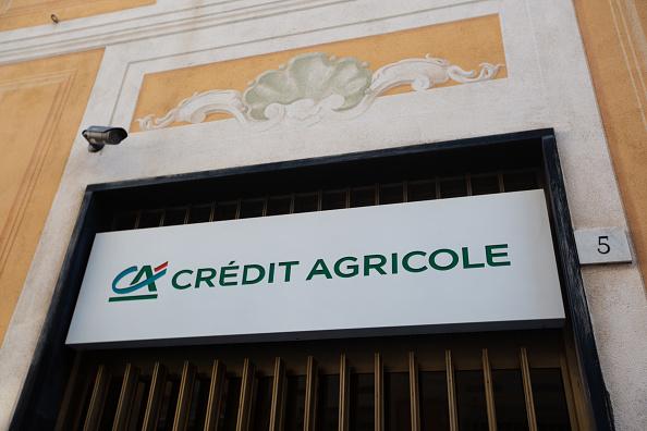 Nozze Banco BPM-Credit Agricole Italia darebbero vita alla seconda banca italiana dopo Intesa SanPaolo-Ubi Banca