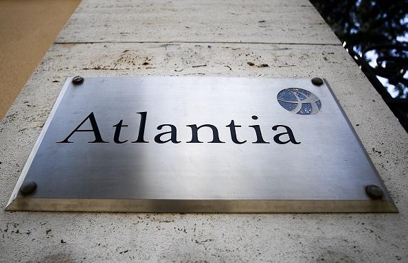 Atlantia concede a CdP periodo di esclusiva fino a domenica 18 ottobre per cessione 88% in Autostrade