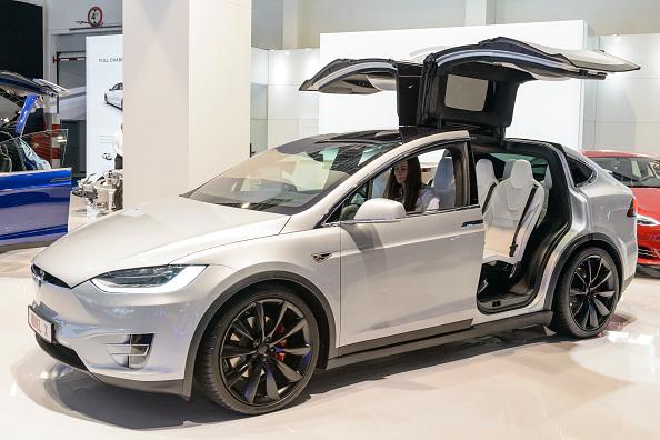 Tesla: sale la decorrelazione tra il valore del titolo e quanti emerge dai fondamentali. Titolo a livelli non più sostenibili?