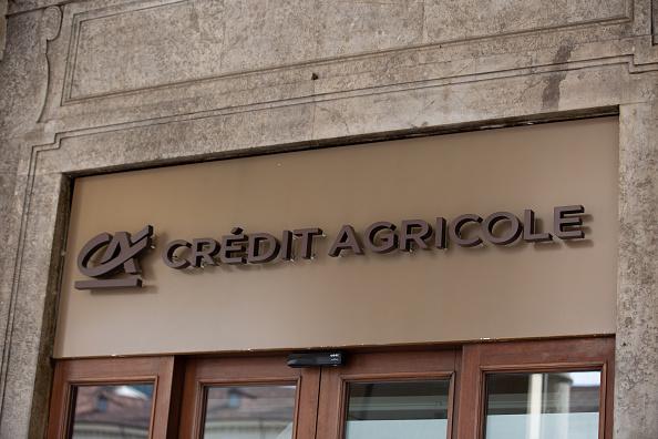 Banco BPM-Credit Agricole: il grande annuncio delle nozze potrebbe arrivare tra appena qualche mese