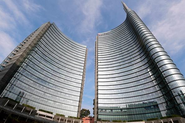 UniCredit: con un matrimonio con una banca francese potrebbe nascere una JP Morgan europea?