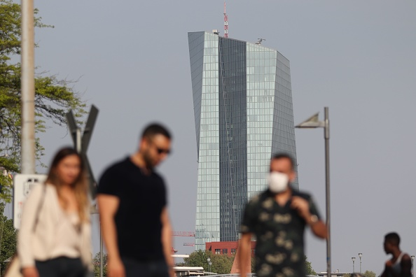 La Bce ha contattato i ceo delle banche per invitarli a classificare i crediti individuando così quelli a rischio da COVID-19