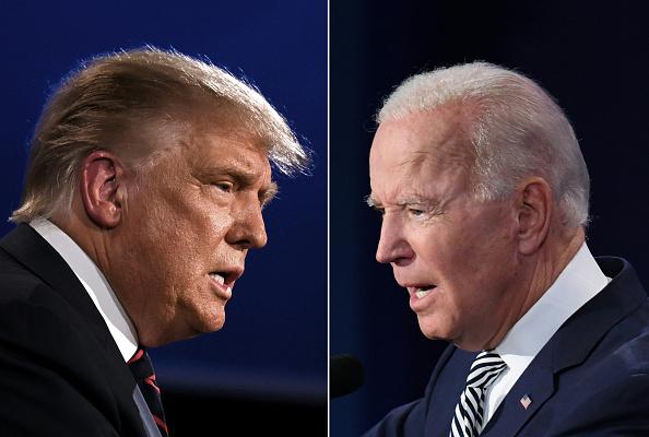 Centro Studi Saxo presenta il portafoglio dopo le elezioni Usa a seconda della vittoria di Joe Biden o di Donald Trump