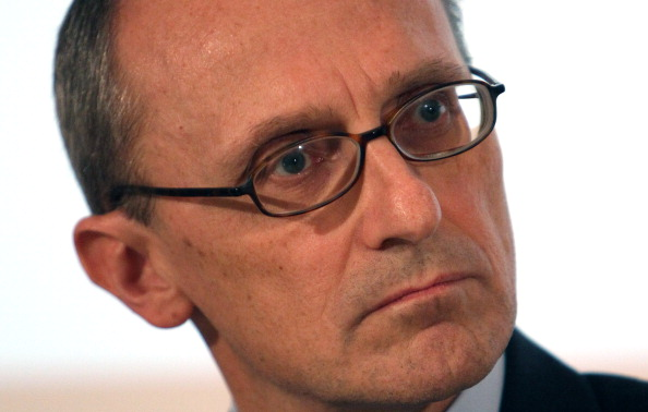 Andrea Enria, numero uno della Supervisione bancaria della Bce, lancia appello per bad bank europea e integrata per gestione NPL