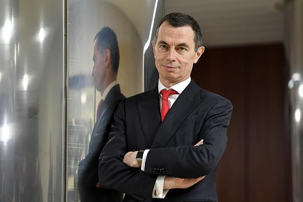 """Mustier su stop cedole deciso da Bce: """"Sarà cruciale per i nostri azionisti avere più visibilità riguardo alla distribuzione di capitale nel 2021"""""""