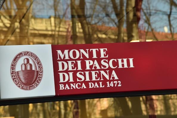Mps: segretario generale FABI Lando Sileoni afferma: se deve essere macelleria sociale allora meglio banca pubblica
