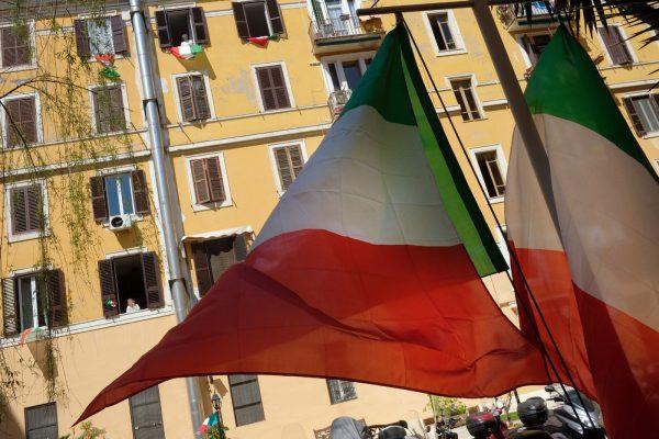 NPL e banche italiane in tempi di crisi COVID-19. Ora ci si mettono anche i ritardi dei pagamenti della Pubblica Amministrazione