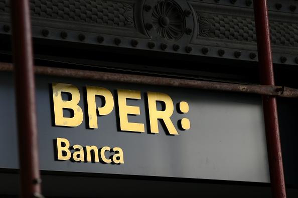 banca bper quotazione