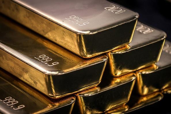 Elezioni presidenziali Usa, l'outlook sull'oro è uguale a prescindere che Donald Trump perda o vinca