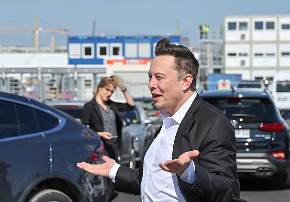 Altra vittoria incassata da Elon Musk. Tesla entra ufficialmente nell'indice S&P 500