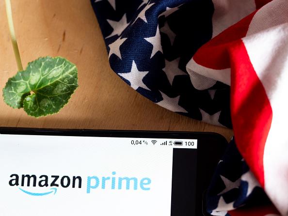 Amazon ha lanciato Amazon Pharmacy, la farmacia online, che consentirà di acquistare farmaci generici e da prescrizione