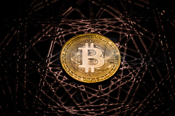 bitcoin annunci classificati