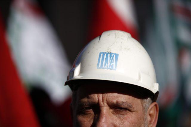 Torna l'acciaio di Stato, con l'accordo tra Invitalia e ArcelorMittal