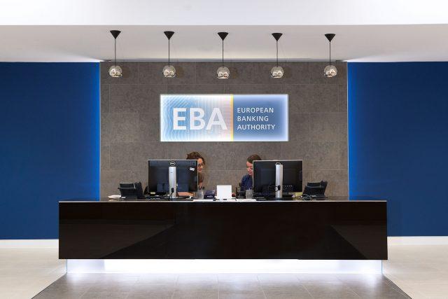 Eba su Basilea III: banche Ue dovranno raccogliere altri 9,4 miliardi di capitale entro il 2028