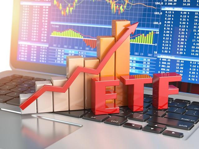 Boom ETF sugli ESG. E MainStreet Partners elenca le 8 ragioni per credere ancora in un boom degli investmenti sostenibili anche nel 2021