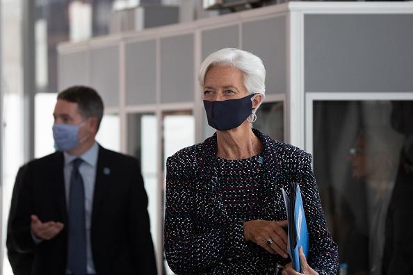 Giovedì 10 dicembre: ultima riunione della Bce del 2020, anno di pandemia coronavirus-COVID-19. Lagarde pronta a sfornare un nuovo bazooka