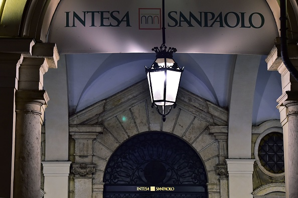 Intesa SanPaolo: secondo alcuni analisti tra cui quelli di UBS e Berenberg è la più penalizzata dalla decisione della Bce sui dividendi