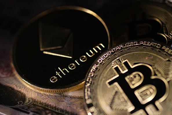 chi investe in bitcoin