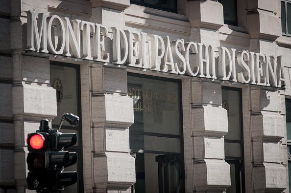 Mps: focus sul piano industriale 'segreto' reso noto dal quotidiano La Repubblica. Fusione con Mps con è un must