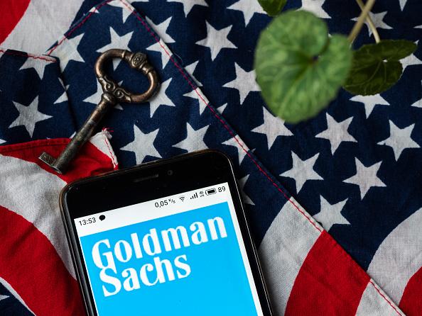 Goldman Sachs parla di Pil Usa, Covid e vaccini: ottimista su crescita, ma ecco cosa potrebbe andare storto