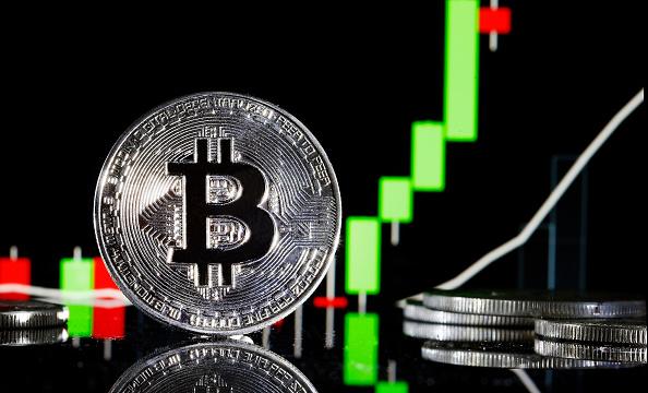 Il 'mercato orso' delle criptovalute più lungo di sempre - Key4biz