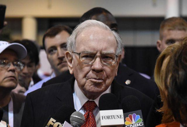 Fa flop il progetto Haven di Amazon, JP Morgan, Berkshire Hathaway di Warren Buffett, per abbassare i costi sanitari in Usa
