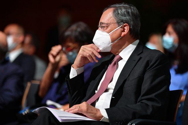 Mario Draghi, ex numero uno della Bce, convocato dal presidente della Repubblica Sergio Mattarella: sarà lui il prossimo presidente del Consiglio?