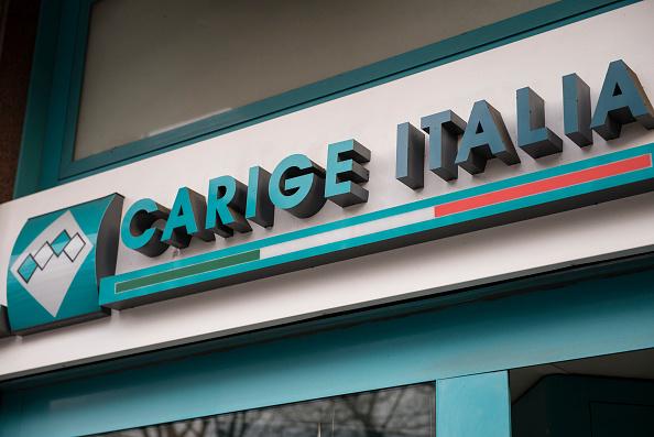 Indiscrezioni su Banca Carige: il titolo potrebbe tornare in Borsa in estate. Ma gli ostacoli e le incognite non sono pochi