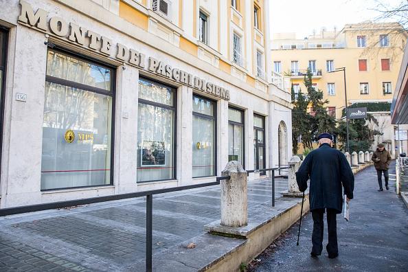Mps ovvero Monte di Stato, con Tesoro primo azionista al 64%. Come gestirà il dossier il governo Draghi?