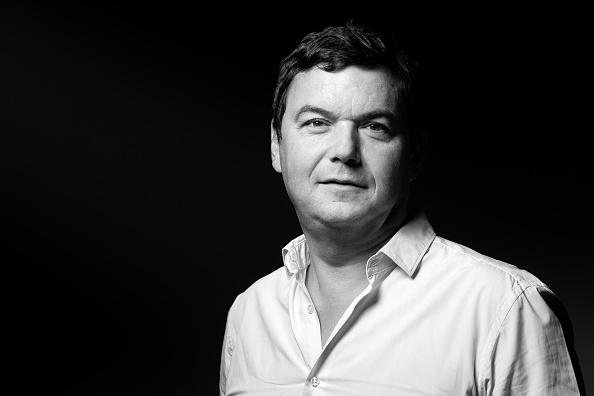 Thomas Piketty, tra gli economisti che chiedono alla Bce di cancellare i debiti pubblici dell'Eurozona che detiene in bilancio