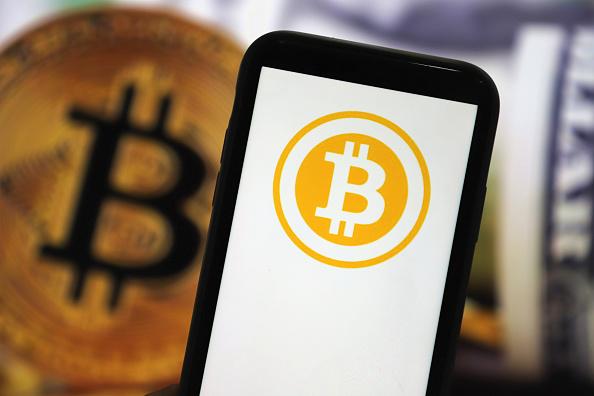 come incassare grandi quantità di bitcoin)