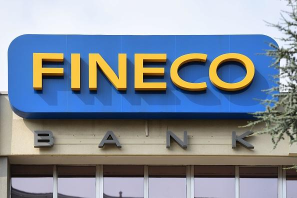 Ad di Fineco Alessandro Foti spiega la mossa di intimare ai grandi clienti di chiudere i conti con liquidità parcheggiata