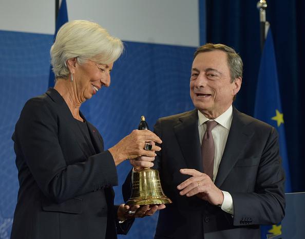 Il presidente del Consiglio Mario Draghi ha già blindato lo spread BTP-Bund. Ora tocca alla Bce muoversi contro il reflation trade