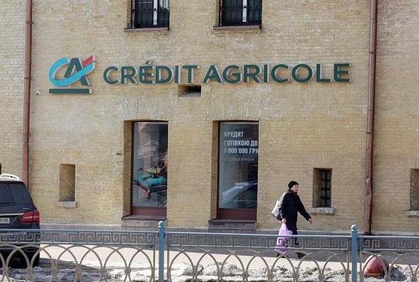 Si allarga la fronda dei no-Opa Credit Agricole Italia in Credito Valtellinese: il prezzo non è giusto, rimarcano gli hedge fund