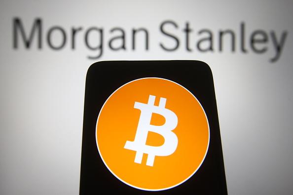 Analisi 21Shares sul Bitcoin: 'è impossibile non investire in criptovalute'
