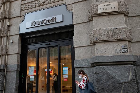 Dopo shock Fineco mazzata per i correntisti di UniCredit