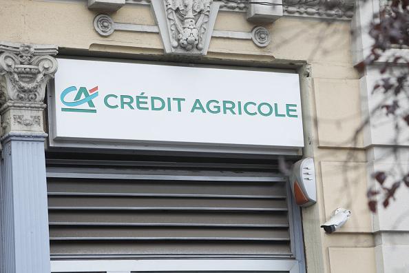 Credit Agricole Italia conquista CreVal: l'Opa ha successo. I francesi punterebbero ora a Carige?