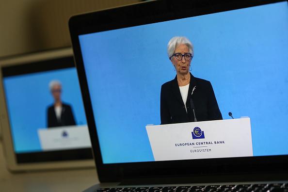 Il Bce-Day è arrivato. Previsioni su outlook Lagarde su inflazione, Pil, PEPP. E scenari su reazione euro-dollaro