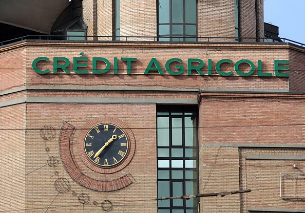 Per la banca valtellinese CreVal il prezzo dell'Opa di Credit Agricole Italia non è ancora sufficiente, nonostante l'aumento