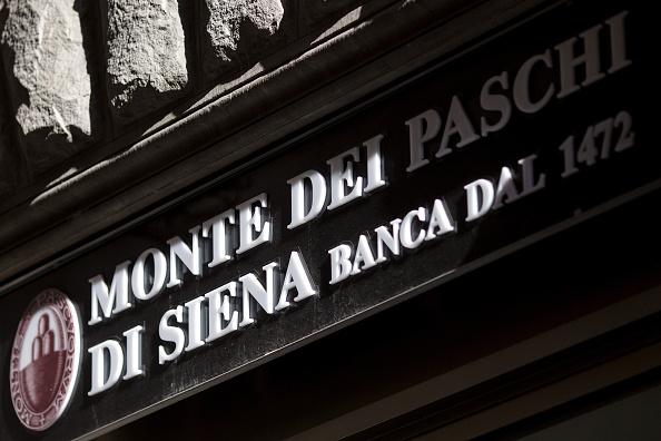 Analisi sul destino di Mps: governo Draghi elargirà regalo più ricco a UniCredit per convincerla ad accollarsi l'eterna patata bollente?