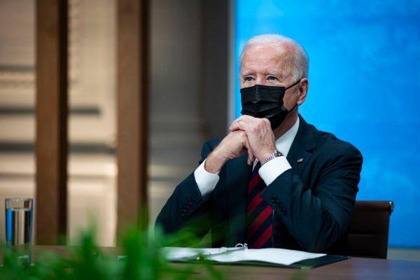 Joe Biden starebbe valutando opzione aumento tassa capital gain fino al 43,4%