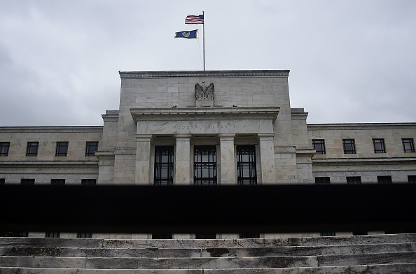 Nel suo Financial Stability Report la Fed lancia (quasi) l'alert bolla, citando il rischio rappresentato dalle criptovalute, meme stock, SPAC e non solo